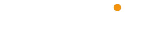 semantics-logo-white_0.png