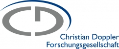 "Christian Doppler Laboratory ""Software Engineering Integration for Flexible Automation Systems"" (CDL-Flex)"