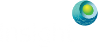 InsightInsight Centre for Data Analytics - National University of Ireland, Galway