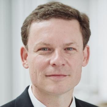 Stefan Stockinger's picture