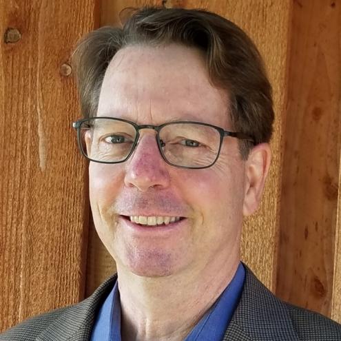 Alan Morrison's picture