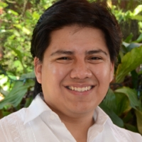 Juan Sequeda's picture