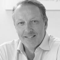 Hans-Christian Brockmann's picture